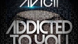 Download DJ KEN AVICII MIX 2014 MP3 song and Music Video