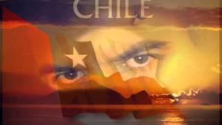 LO MEJOR DE LA MUSICA CHILENA (JORGE YAÑEZ Y LOS MOROS)