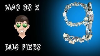 How To Fix - Garry's Mod | Mac OS X Mavericks Launch Bug Fix(Click Here to Subscribe! bitly.com/ElmzyTV ▻ Twitter https://twitter.com/ElmzyTV Garry's Mod | Mac OS X Maverick Bug Fixes 1) Right Click Garry's Mod in ..., 2013-11-06T22:12:13.000Z)
