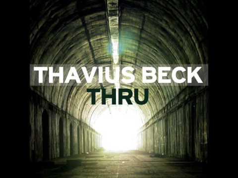 Thavius Beck - '98 feat. Nocando