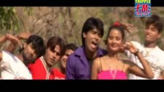 Tohar Jawani Rasgulla A Gori | Bhojpuri Hot Songs 2014 New |  Mukesh Ajnabi