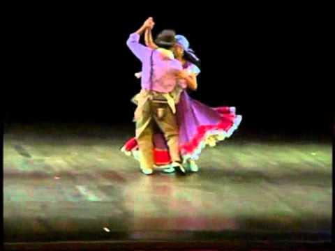 Bailes Más Regiones Y ColombiaPor Trajes Mucho Típicos De TJ5lcu3FK1