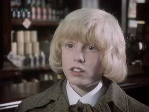 Image result for little lord fauntleroy