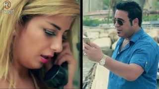 ماجد الحميد - يا خاين العشرة / Video Clip