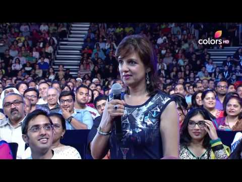Comedy Nights with Kapil - Shorts 14