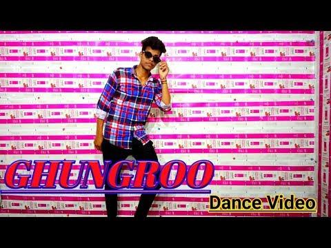 ghungroo---dance-cover//-kaushlesh-shukla/-war-hrithik-roshan-/arijit-singh