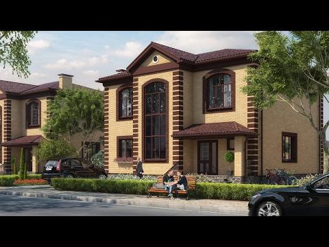 Купить квартиру в Краснодаре от застройщика Продажа