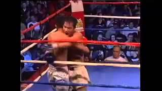 Video Sanshou vs Muay Thai :Kang En TKO Kongnapa(Legendary world champion)-video2 download MP3, 3GP, MP4, WEBM, AVI, FLV Juni 2018