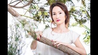 Скачать Китайская музыка от НЕВРОЗОВ для УСПОКОЕНИЯ Души и тела