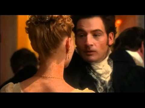 Emma and Mr. Knightley (1996) - Fix You