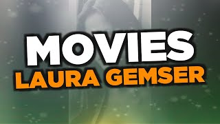 Best Laura Gemser movies