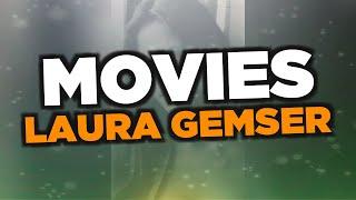 Best Laura Gemser movies