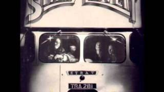 Right From the Start-Move It-Stray(1974)