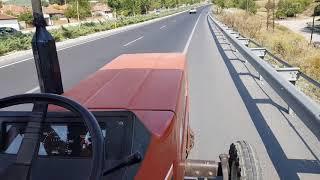 Gambar cover Fiat 55 56 3 ton su ile
