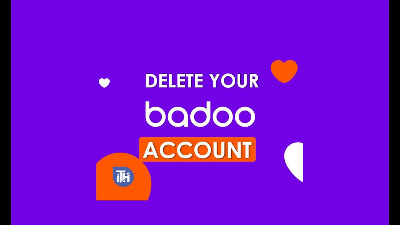 Private into badoo how pictures hack to How to
