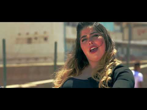 TCHIKI - Folks Box (EXCLUSIVE Music Video) Russia 2018 #Morocco 🏆 | (تشيكي (فيديو كليب حصري