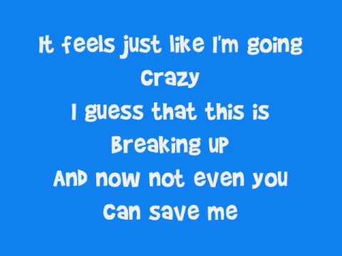Someone Wake Me Up lyrics