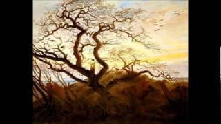 António Fragoso- Suite romántica