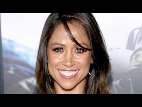 Stacey Dash Fired From Fox News! #Fired!!!