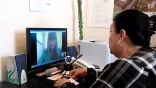 Юридическое консультирование онлайн в Бердске