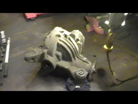 2004 ford explorer rear wheel bearing replacement you. Black Bedroom Furniture Sets. Home Design Ideas