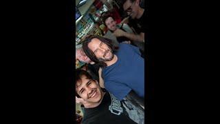 *NEW* Celebs in David Dobrik's Vlogs *OMG* (Updated) !!!!!!!!!!!!!