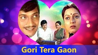 ► subscribe to evergreen bollywood hits http://goo.gl/wscu6c listen the most romantic hindi love songs this valentine's day while you prepare for big ...