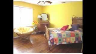 Orange County NY Real Estate in Warwick NY-Asking $449,900