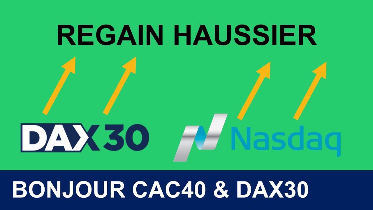 dax30 prekybos signalai kurią trikampės prekybos sistemos dalį atstovauja