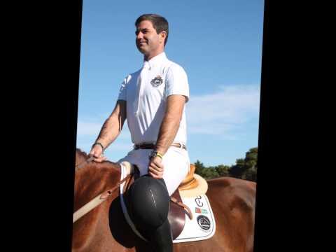 HORSERY horse riding wear