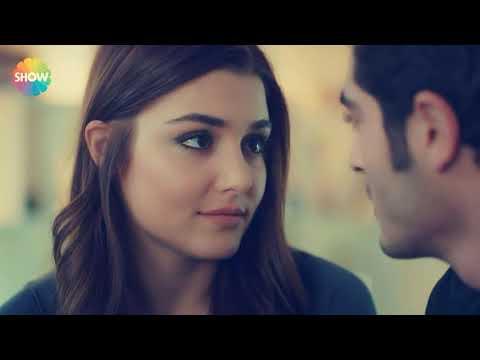 Janam Janam Jo Sath (HQ Song) - Udit Naryan & Alka Yagnik   Love Song   Ft Murat and Hayat