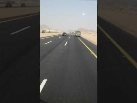 Dalwal Travels in Saudi Aribea