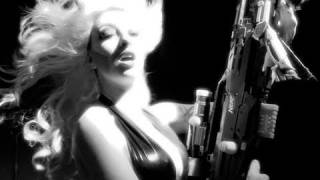 LADY GAGA - Born This Way Parody - The Key of Awesome #36