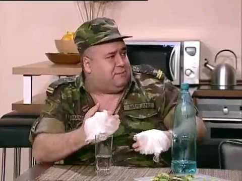Download Trasniti in Nato Sezonul 9 Episodul 53