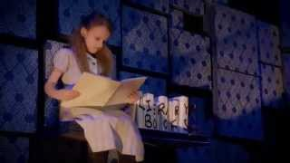 Matilda The Musical | Trailer