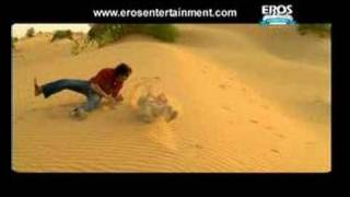 Nanhe Jaisalmer (Official Trailer) | Bobby Deol & Dwij Yadav