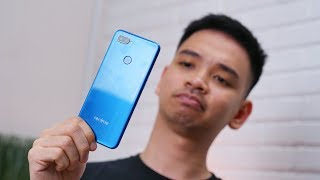 REALME OFFICIAL INDONESIA