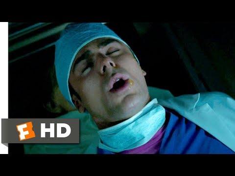 Baywatch (2017) - Someone's Coming Scene (4/10)   Movieclips