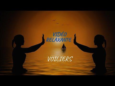 hqdefault - Détendez Vous - Vidéos Relaxantes