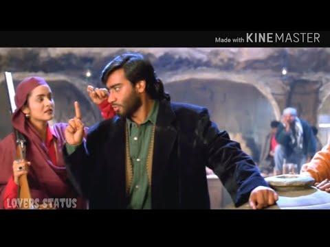 Ajay Devgan Movies Songs