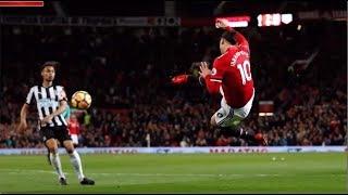 Tin Thể Thao 24h Hôm Nay (19h - 19/11): Pogba và Ibra Trở Lại Giúp Man Utd Thách Thức Man City