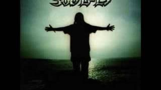 Soul Fly - Innerspirit