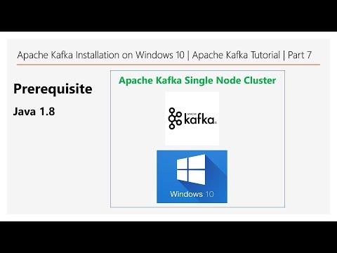 apache-kafka-installation-on-windows-10-|-apache-kafka-tutorial-in-english---part-7