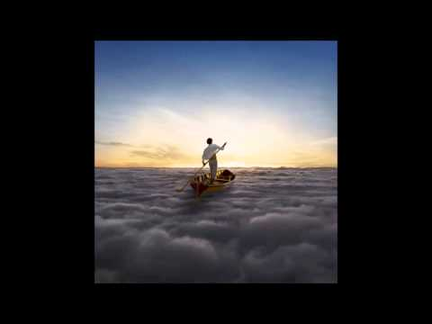 Pink Floyd - The Endless River - Side 3 of 4 (Full)