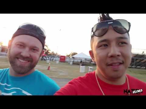 GTR WorldCup pt-2-NationVlog #40