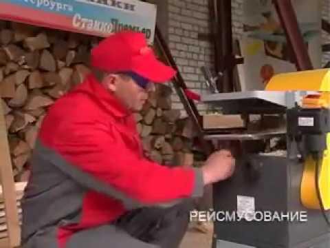 Приспособа для заточки ножей электрорубанка своими руками