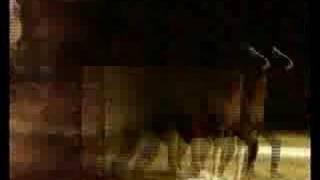 """""""Лошадь распятая и воскресшая"""" - демо ролик"""
