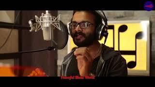 kappalandi-ilayaraja-songs-mp3-song-powerful-music-world-2019-songs