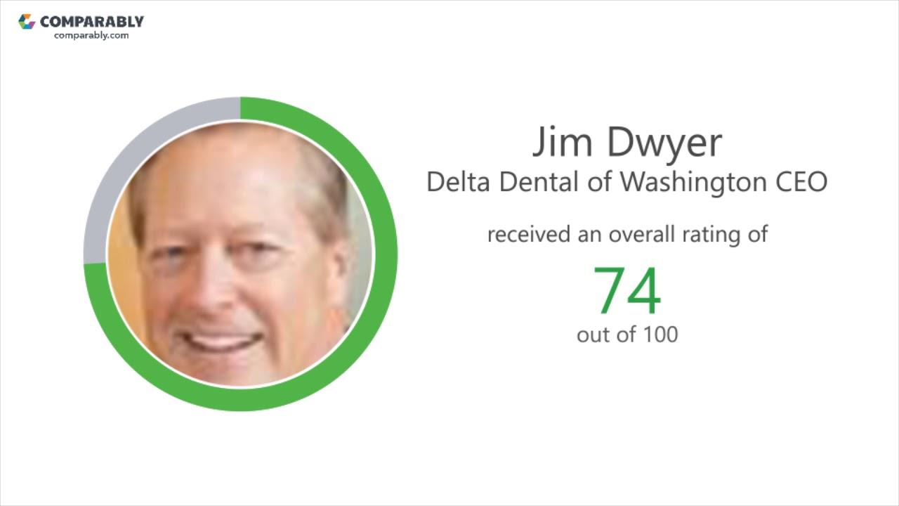 Delta Dental of Washington Company Culture | Comparably