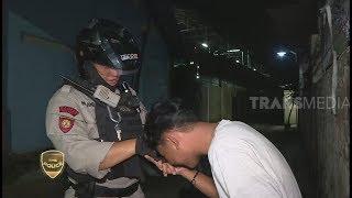 THE POLICE | Diperiksa, Pemuda Ini Bawa Obat Kuat di Dompet (20/12/19) Part 1